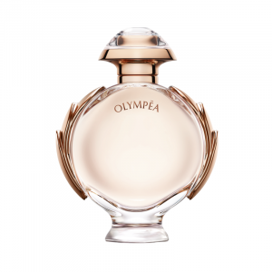 PACO RABANNE OLYMPEA EDP For Her
